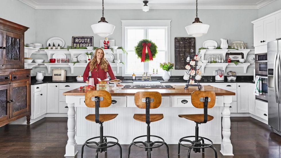 gallery-spirit-christmas-past-kitchen-island-1216-1