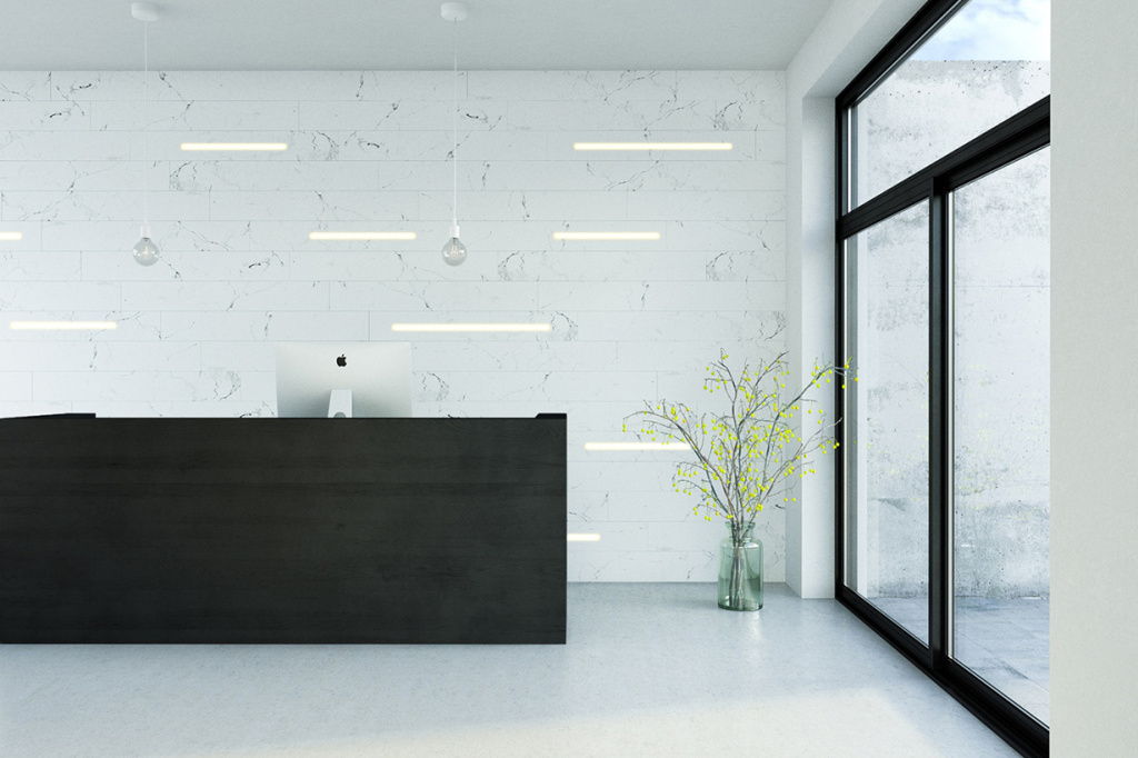hyde-concealed-wall-lighting-2