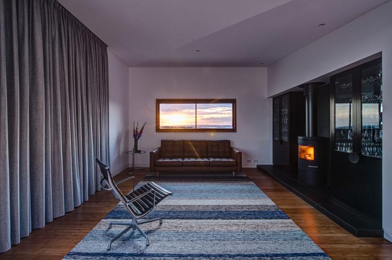 living-room-231116-1040-05