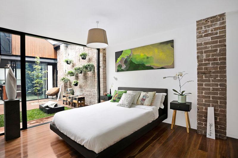 modern-bedroom-design-161116-1021-06