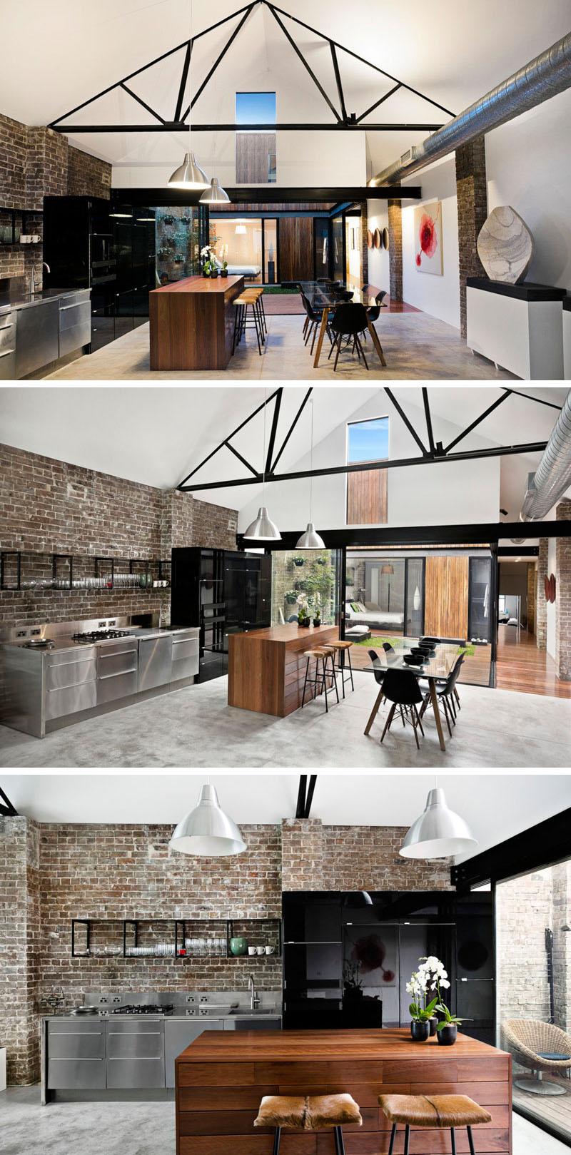modern-kitchen-161116-1020-04