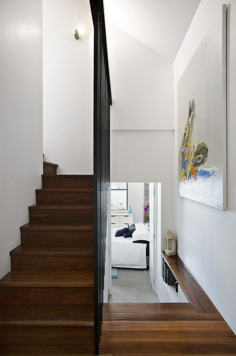 modern-wood-stairs-161116-1021-08