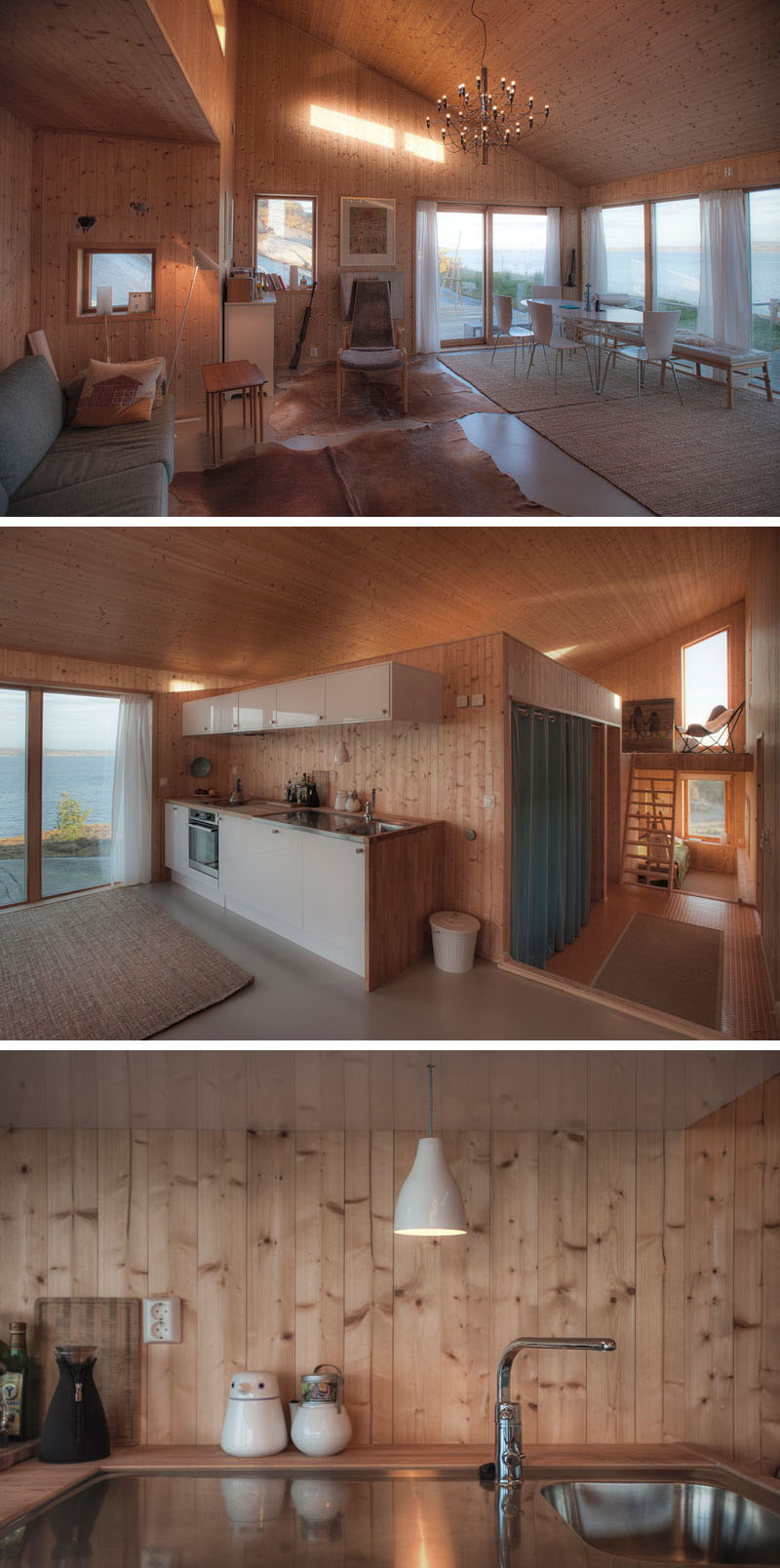 modern-wooden-cabin-281116-1213-04