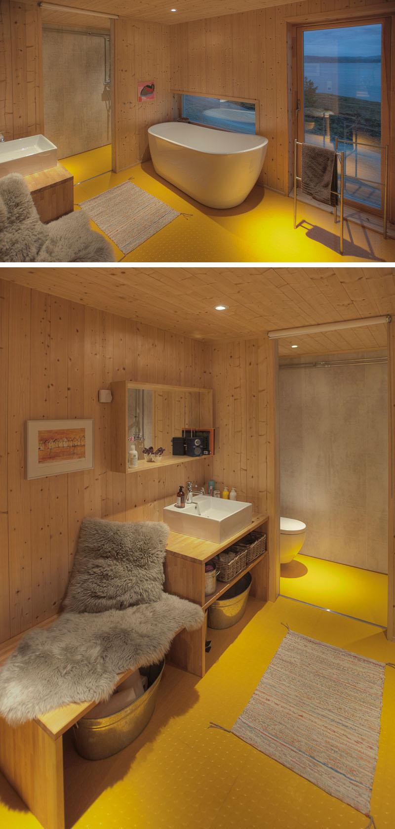 modern-wooden-cabin-281116-1213-05