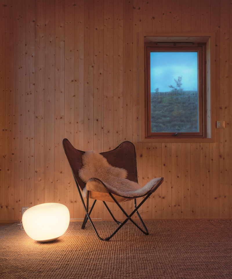 modern-wooden-cabin-281116-1213-06