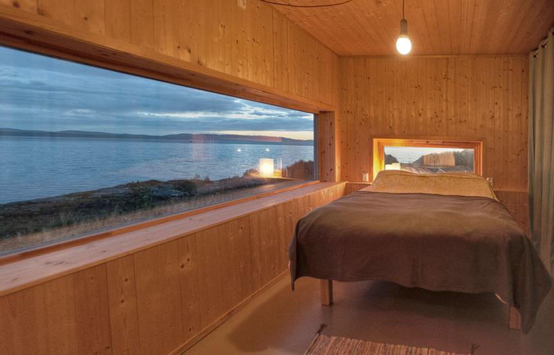 modern-wooden-cabin-281116-1213-07