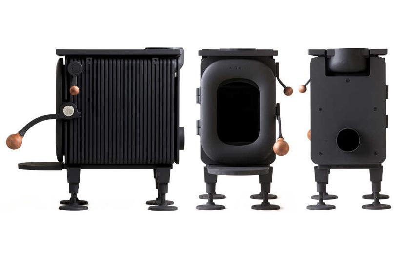 okamoto-agni-hutte-wood-stove-designboom-007