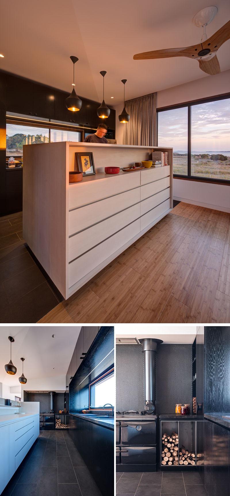 small-modern-kitchen-231116-1041-07