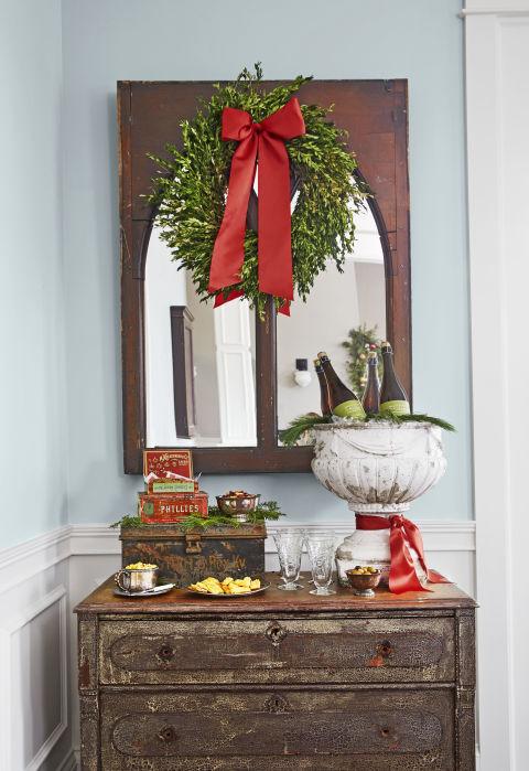 spirit-christmas-past-repurposed-planter-1216