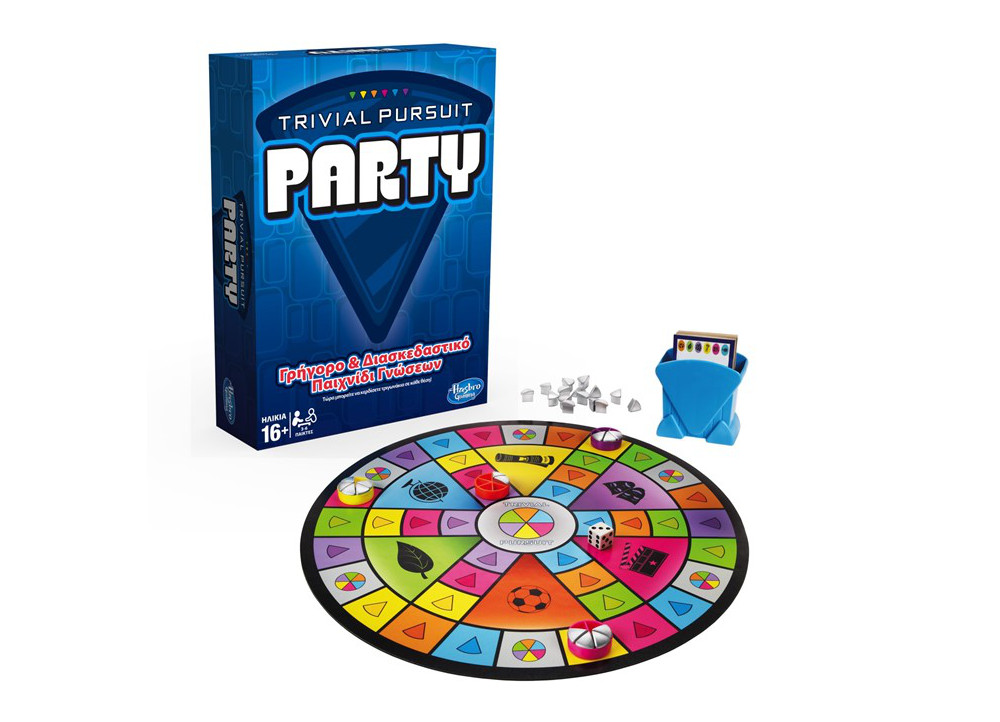 epitrapezio-hasbro-trivial-pursuit-party-1000-0819040