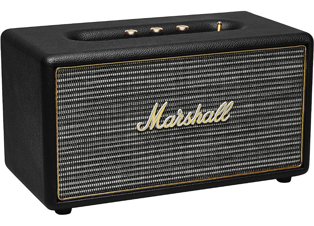 marshall-stanmore-wireless-speakers-black-1000-1037563