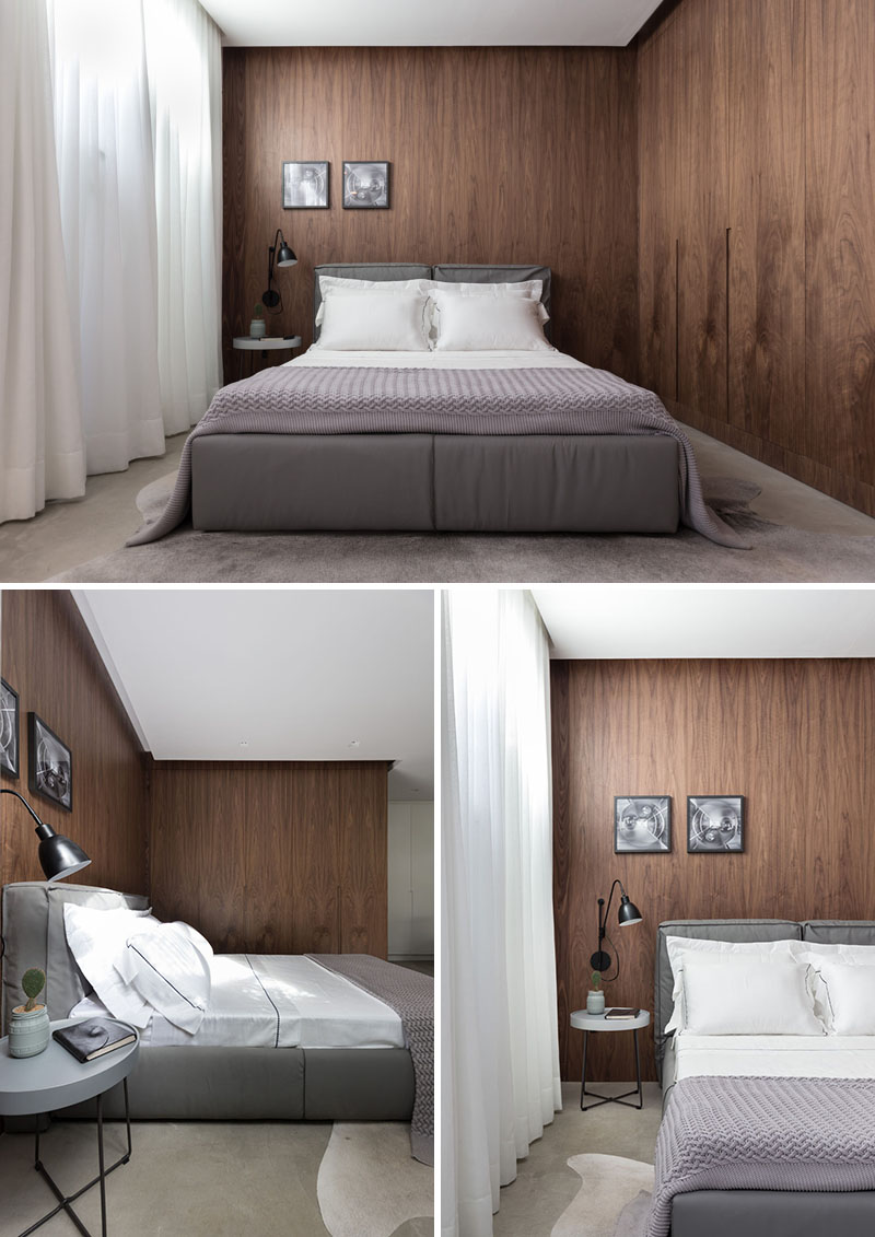 bedroom-wood-wall-071216-928-05