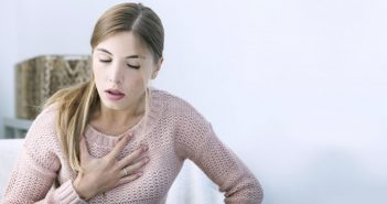 breathing-problem-1024x478