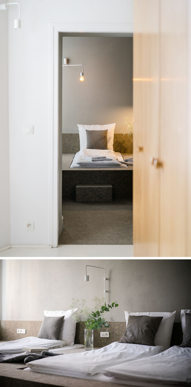 built-in-bed-191216-1037-03