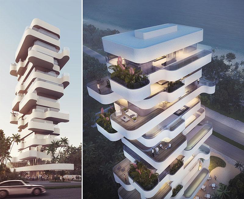 concept-architecture-231216-1050-02