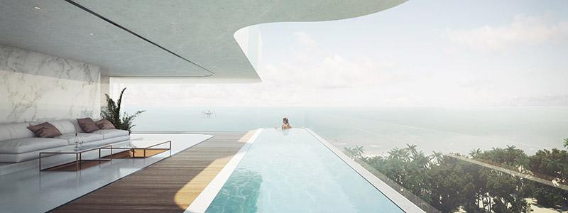 concept-architecture-231216-1050-03