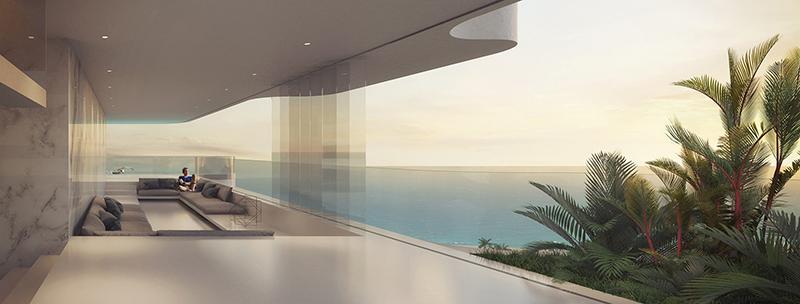 concept-architecture-231216-1050-04