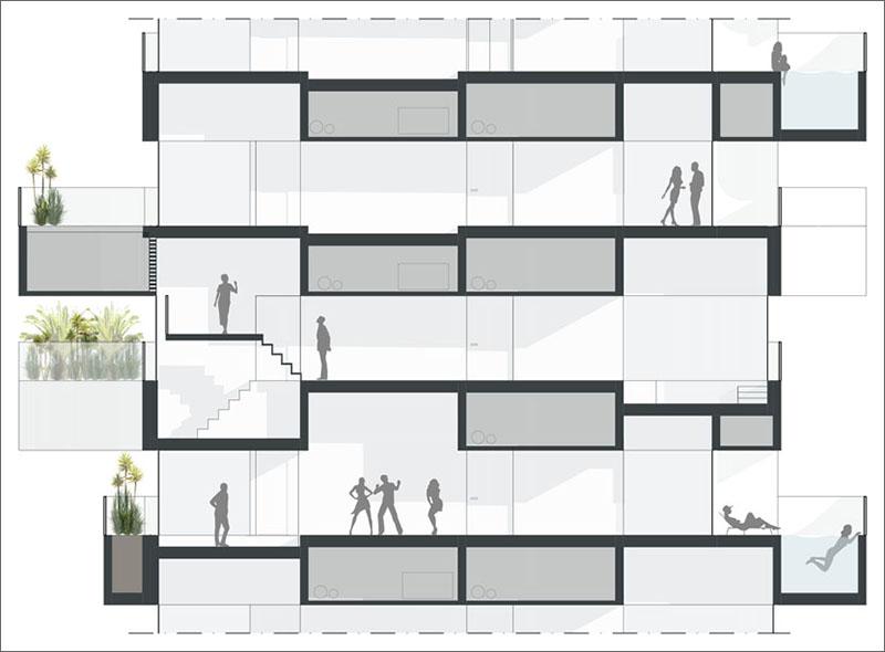 concept-architecture-231216-1050-05