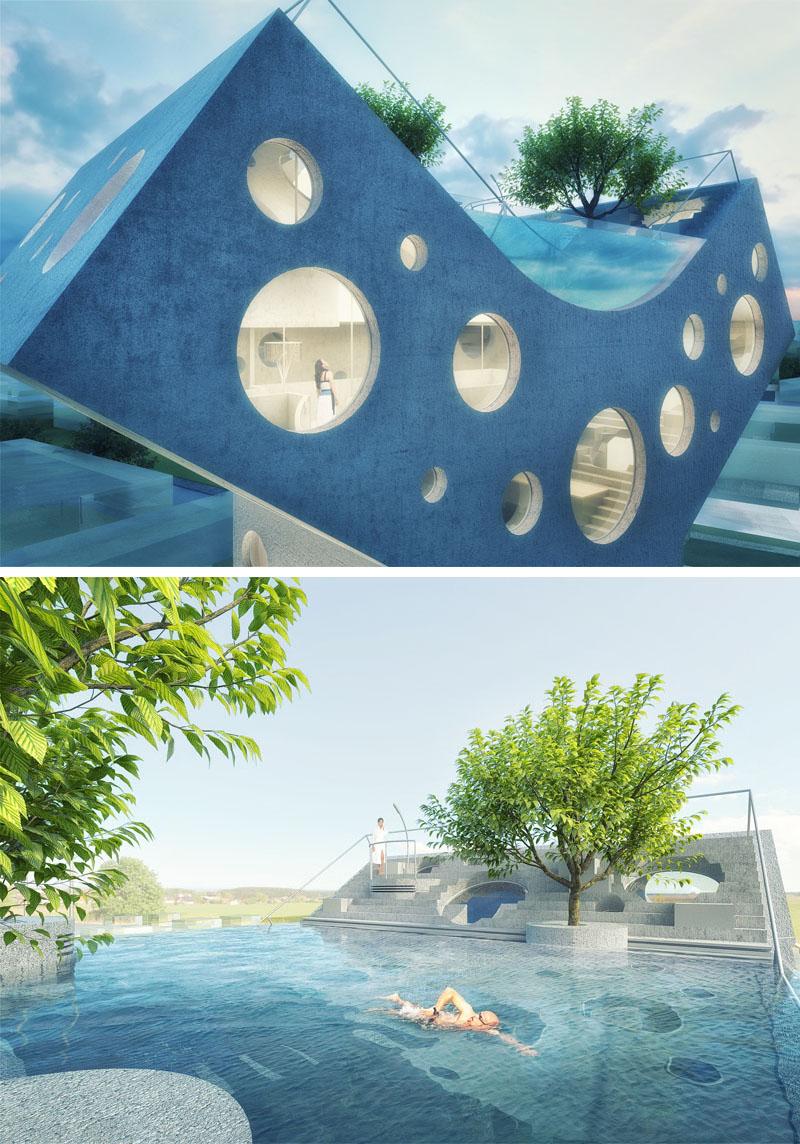 concept-house-design-011216-1226-03
