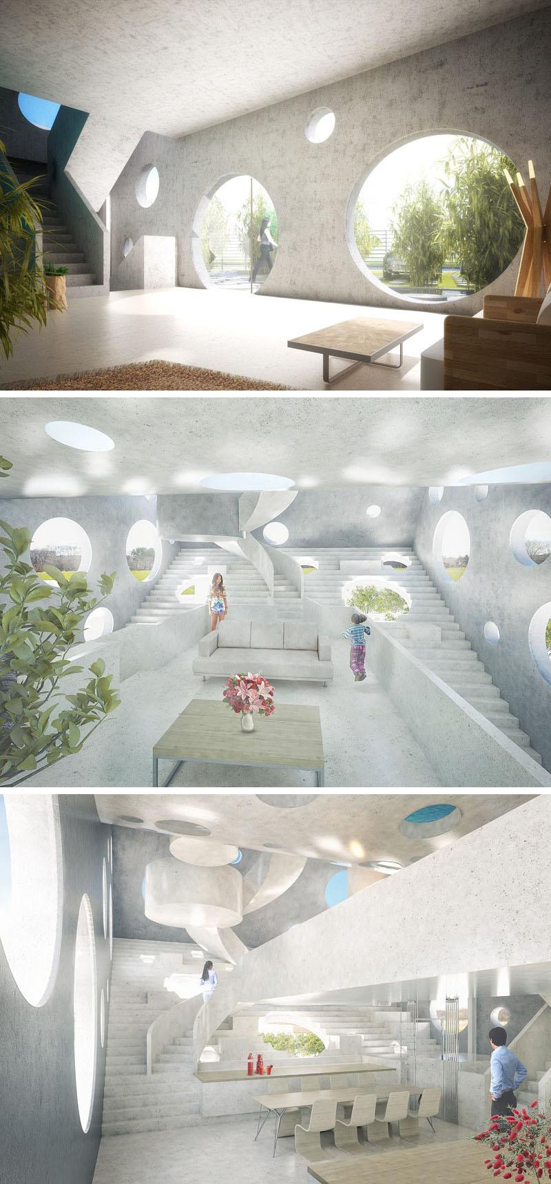 concept-house-design-011216-1226-04