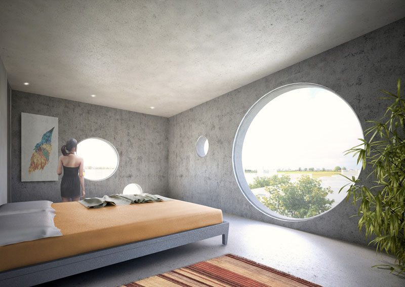 concept-house-design-011216-1226-05