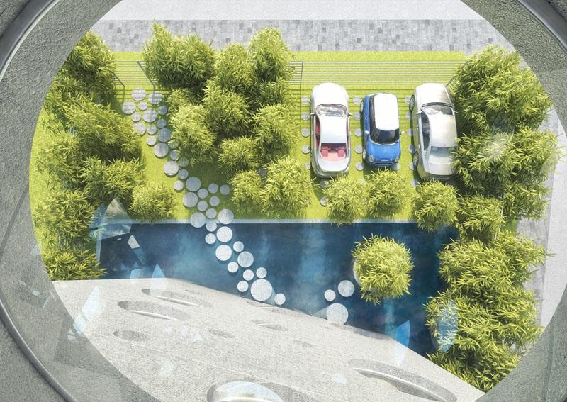 concept-house-design-011216-1226-06