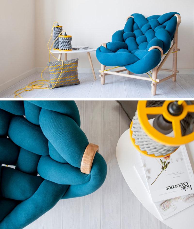 contemporary-furniture-design-171216-904-02
