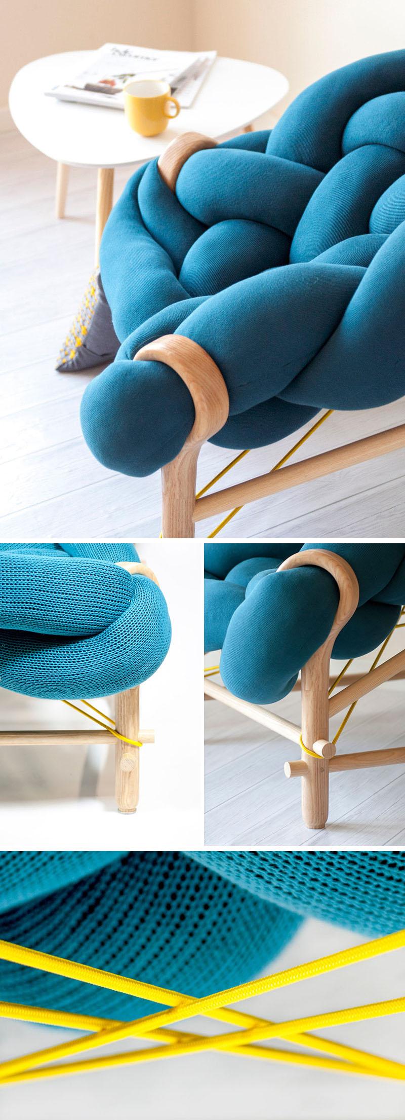 contemporary-furniture-design-171216-904-03