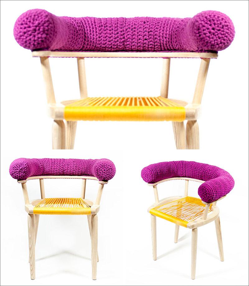 contemporary-furniture-design-171216-904-04
