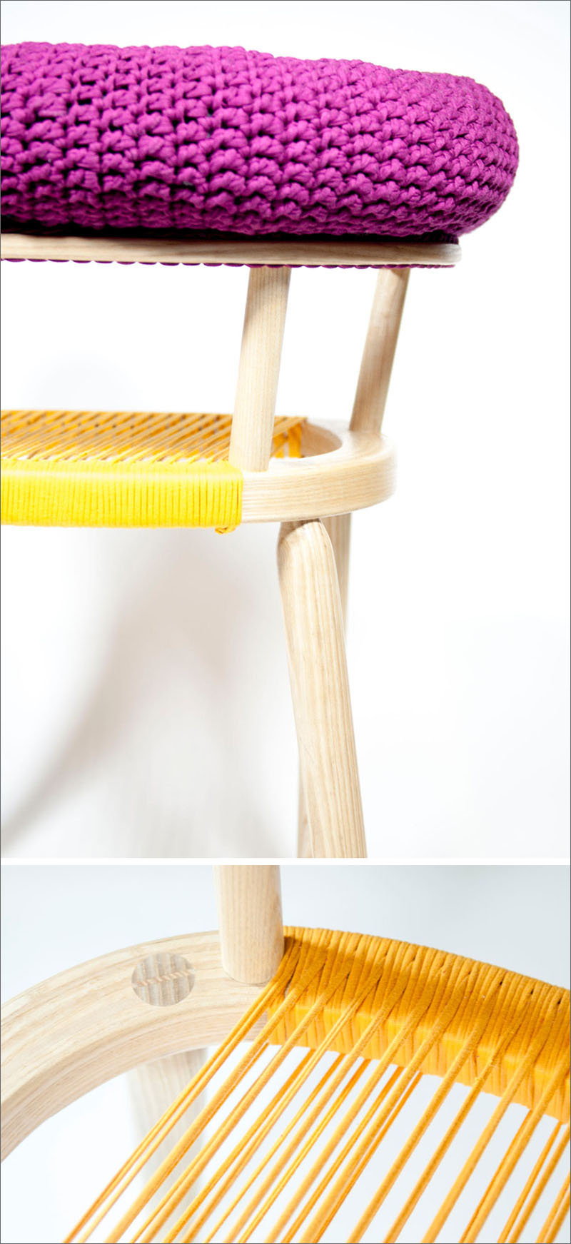 contemporary-furniture-design-171216-904-05