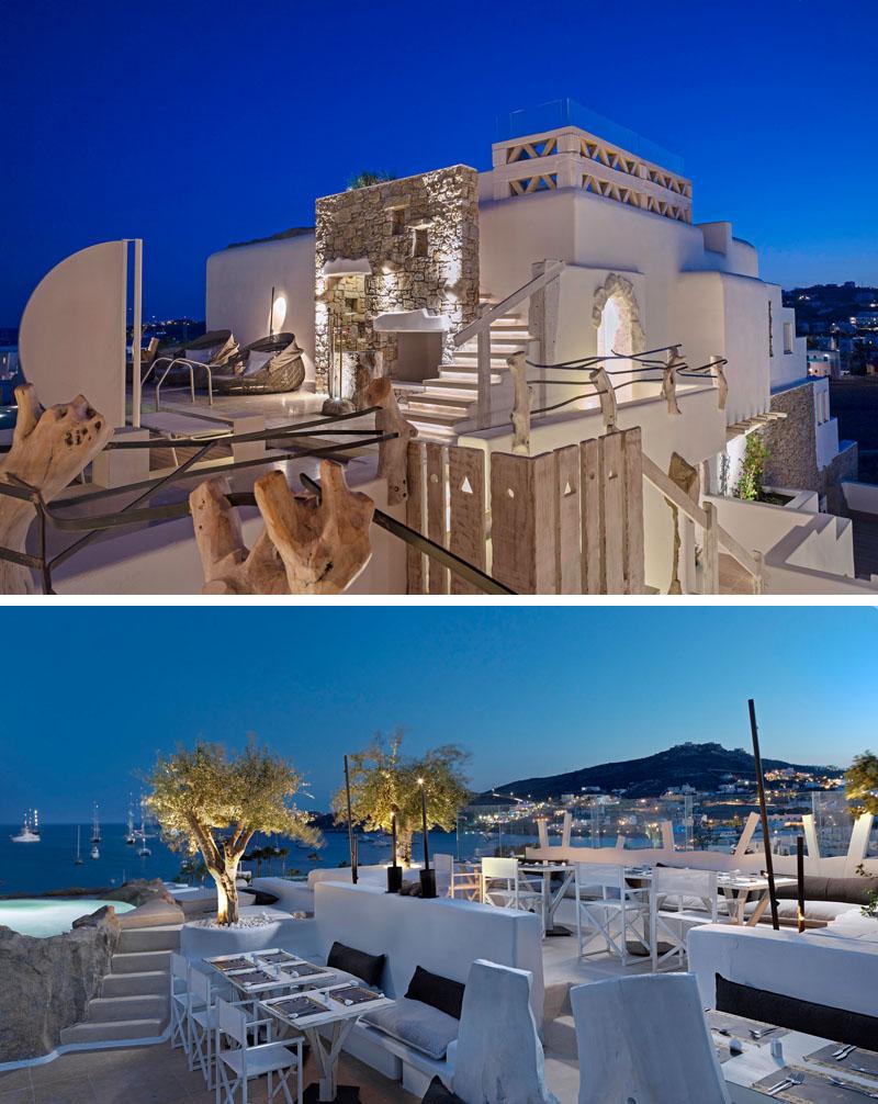 greek-hotel-281116-953-06