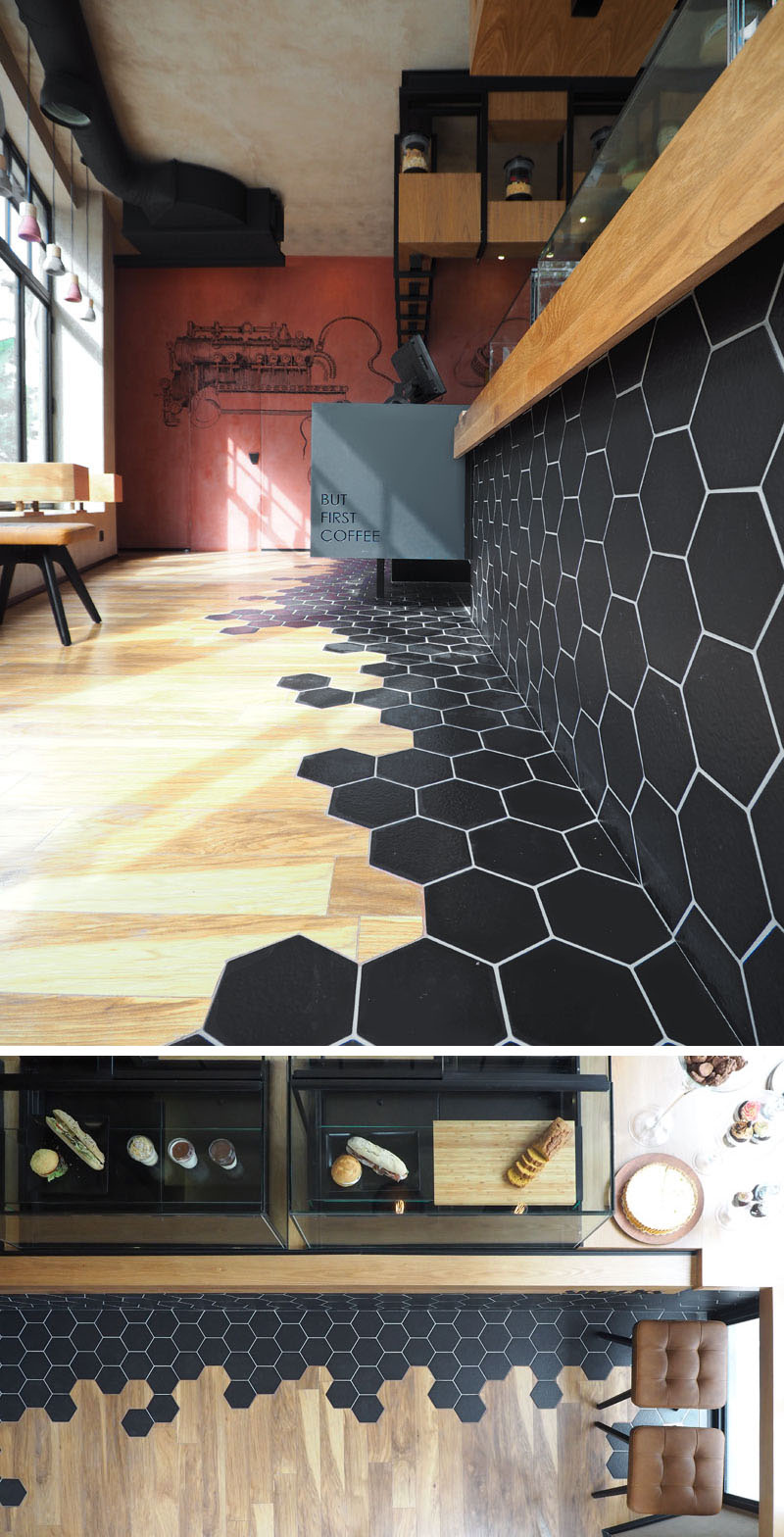 hexagon-tile-wood-flooring-061216-941-06