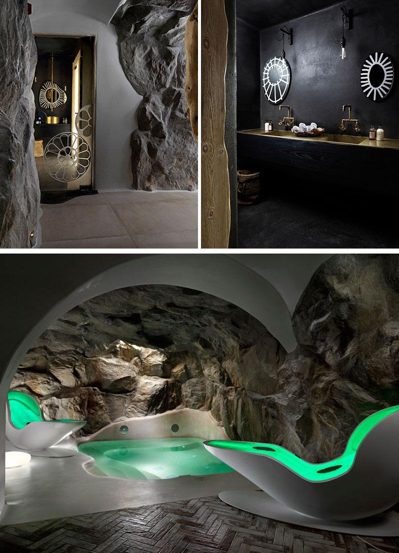 hotel-spa-design-281116-953-08