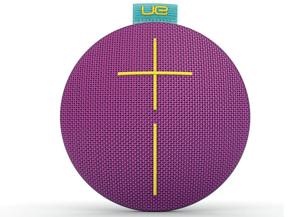 logitech-ue-roll2-portable-waterproof-speaker-1000-1181546