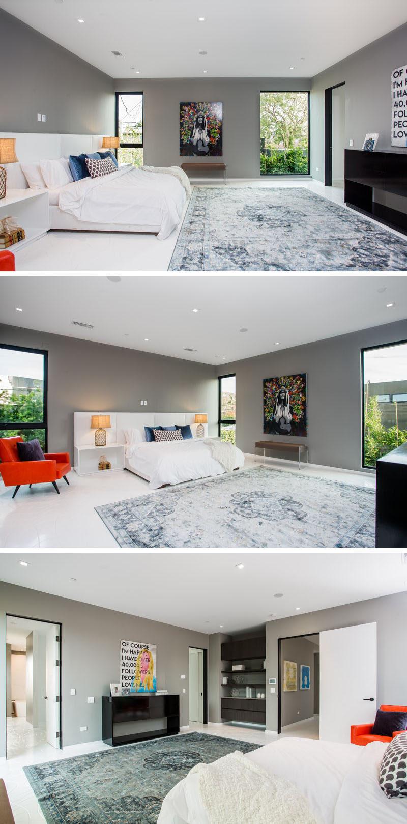 modenr-master-bedroom-271116-1257-13-800x1619
