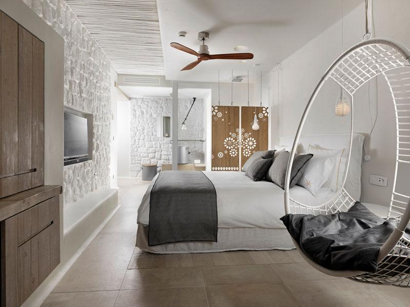 modern-hotel-design-281116-954-14