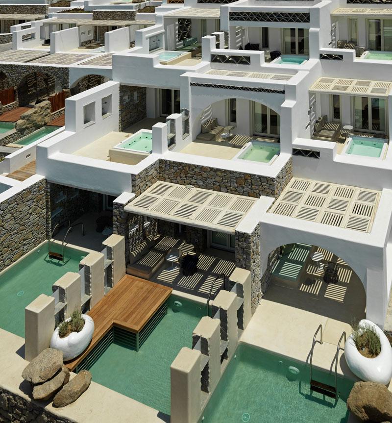 modern-hotel-mykonos-281116-952-02