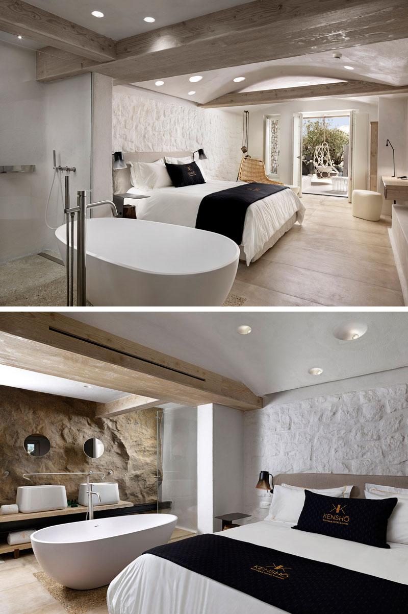 modern-hotel-room-281116-954-12
