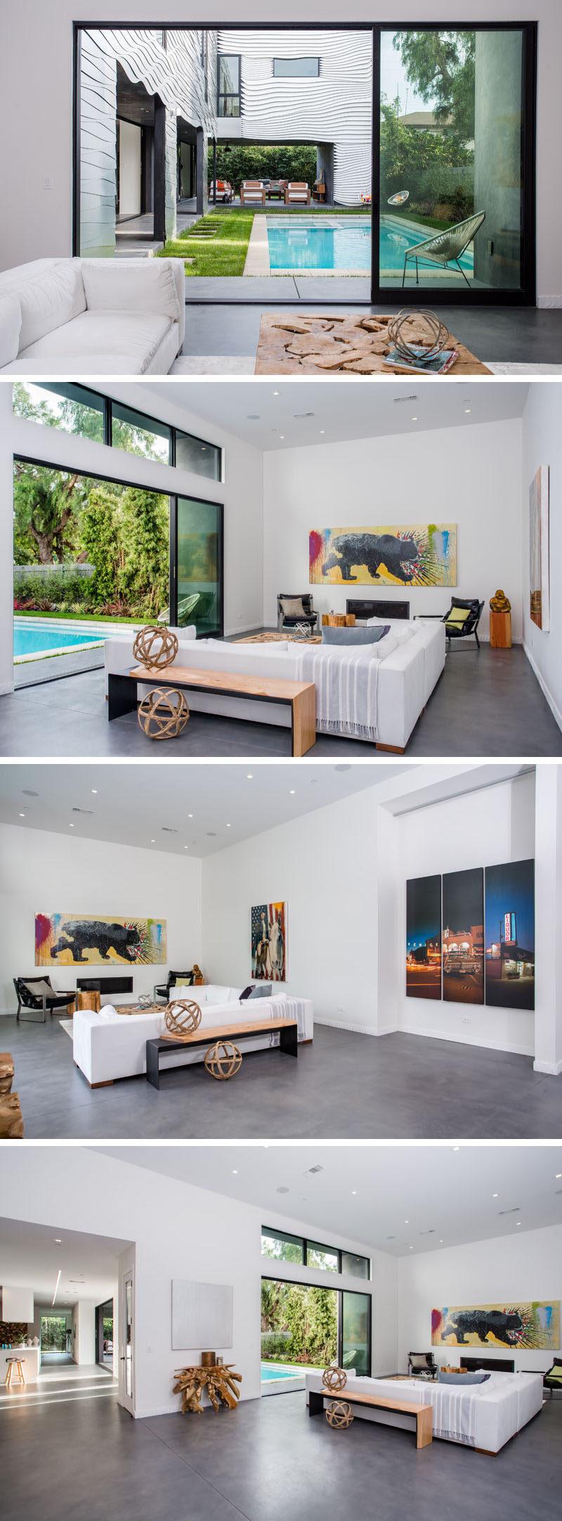 modern-living-room-271116-100-07-800x2162