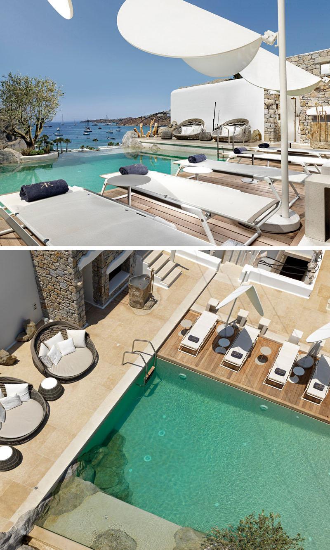mykonos-hotel-pool-281116-953-07