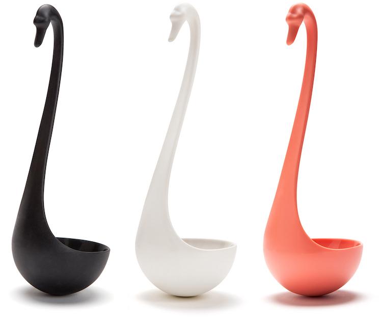 ototo-swanky-floating-swan-ladel-4