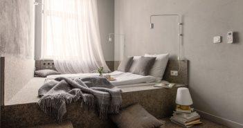 raised-bed-191216-1036-01