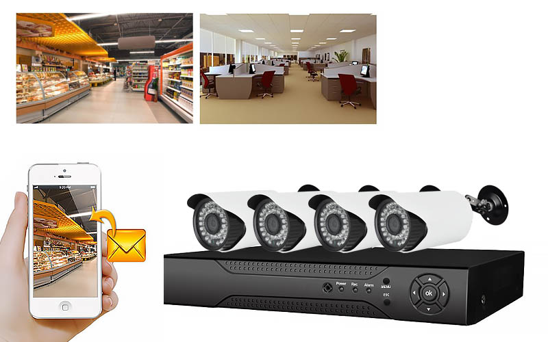 security_kit_four_channel_800x500_main