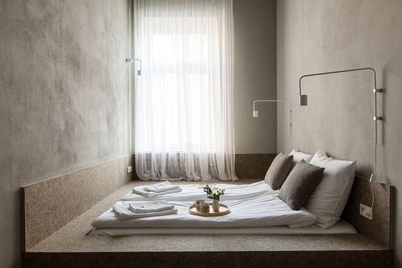 sunken-bed-191216-1037-02