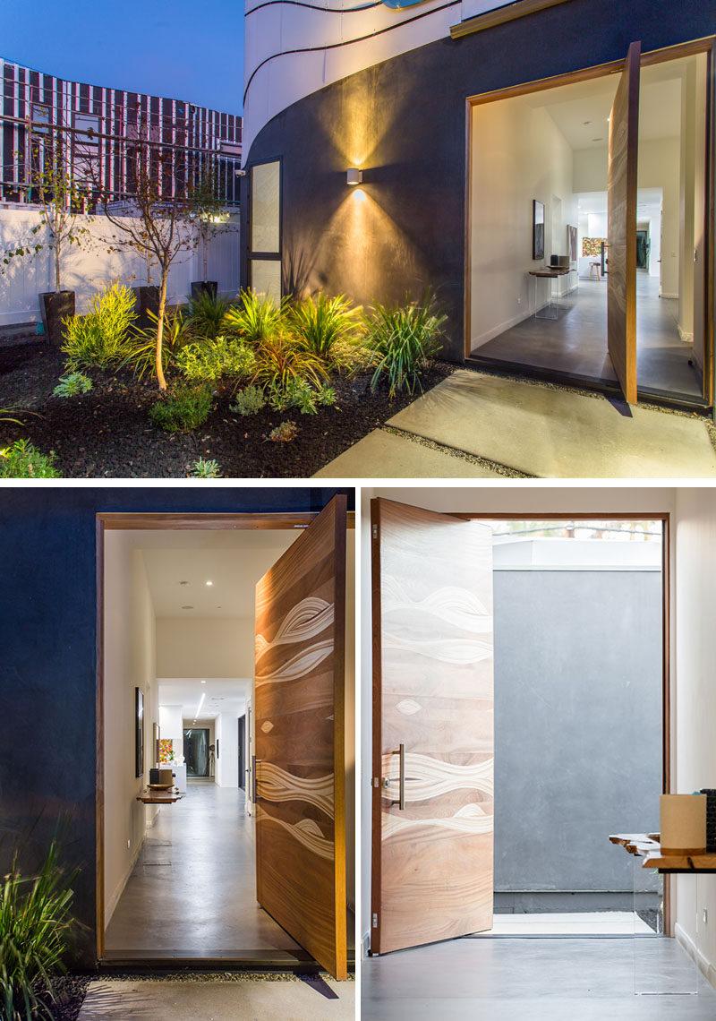 wooden-front-door-271116-1257-03-800x1140