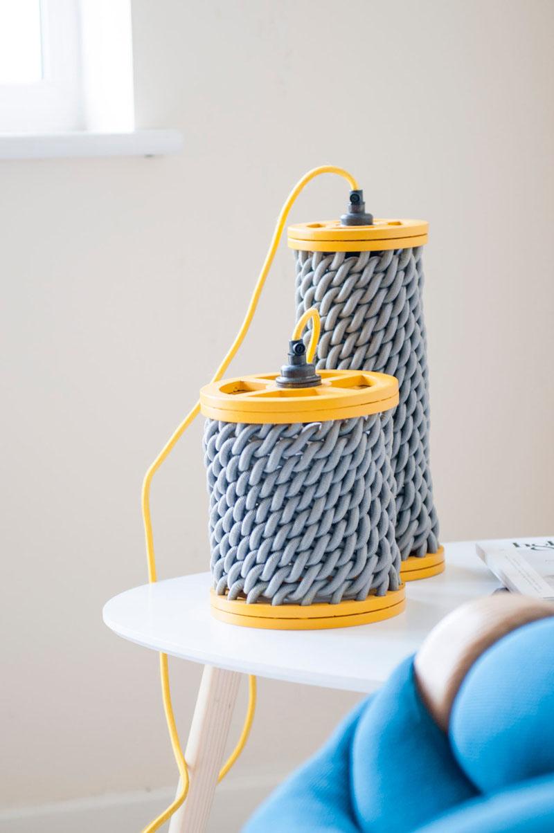 woven-lighting-171216-916-06