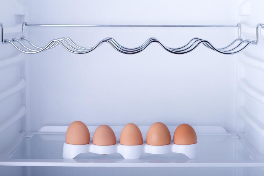 υγιεινη στην κουζινα (1)