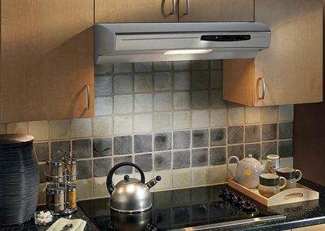 υγιεινη στην κουζινα (2)