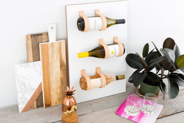 DIY_Wine