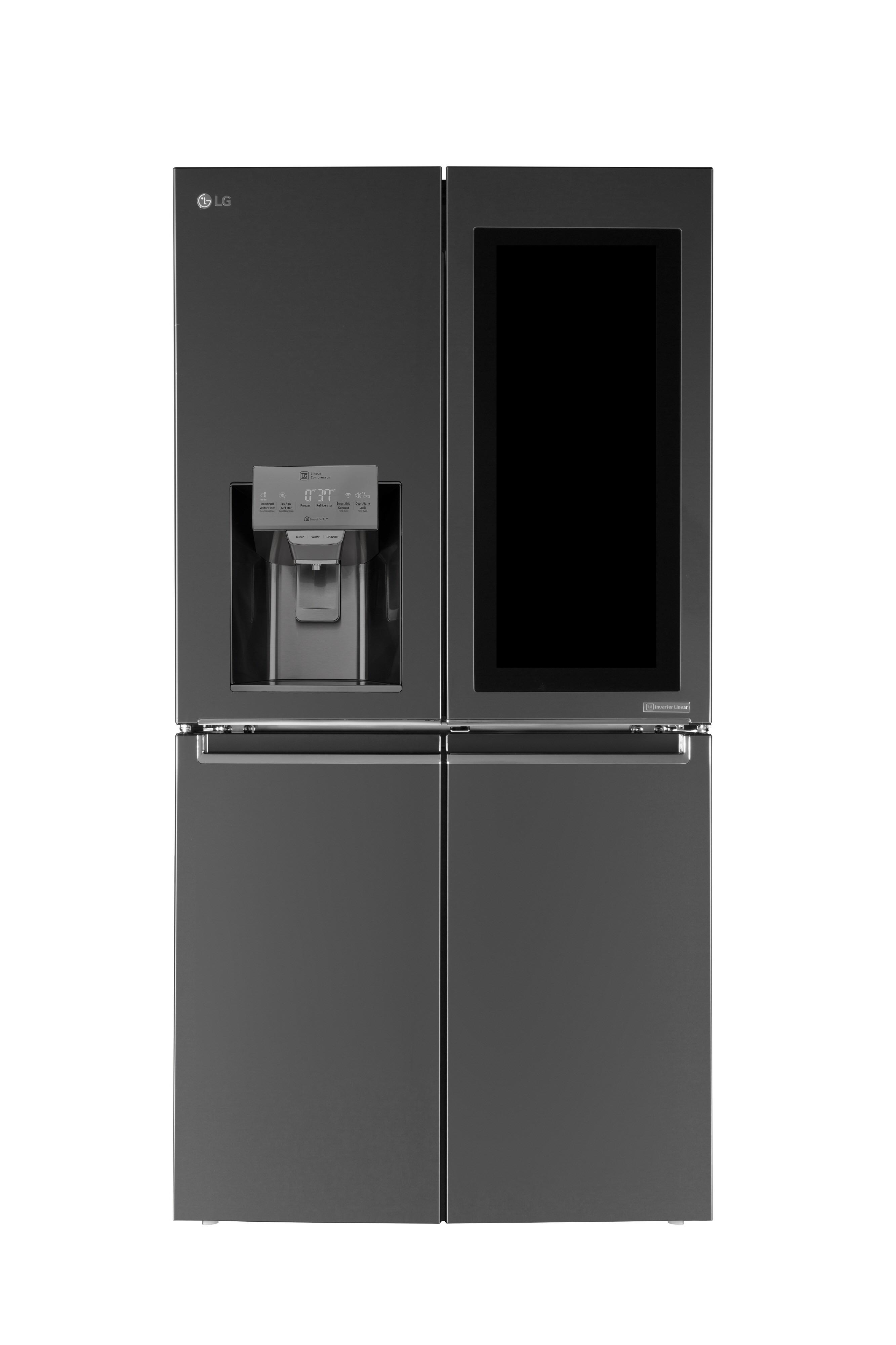 lg-smart-instaview-refrigerator-03